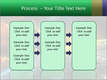 0000079480 PowerPoint Templates - Slide 86