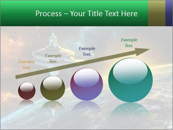 0000079480 PowerPoint Templates - Slide 87