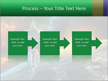 0000079480 PowerPoint Templates - Slide 88