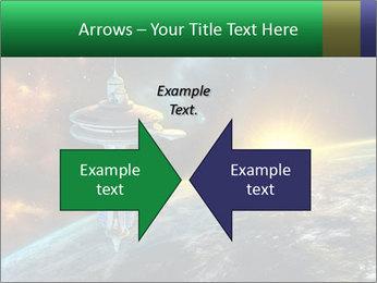 0000079480 PowerPoint Template - Slide 90
