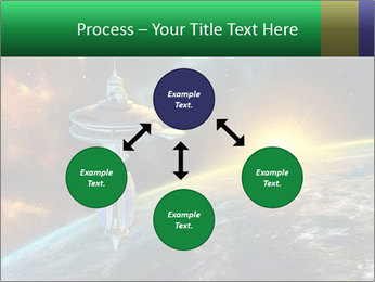 0000079480 PowerPoint Templates - Slide 91