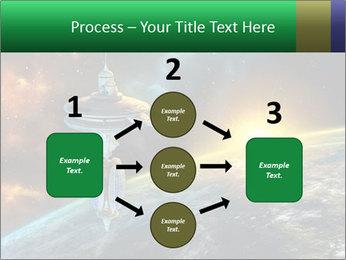 0000079480 PowerPoint Templates - Slide 92