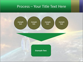 0000079480 PowerPoint Templates - Slide 93
