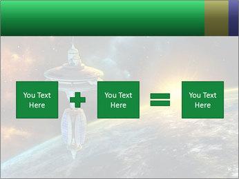 0000079480 PowerPoint Templates - Slide 95