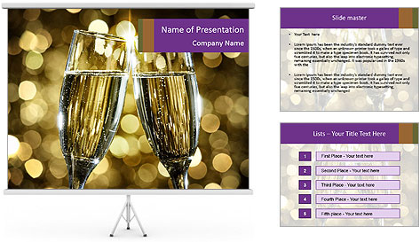 0000079481 PowerPoint Template