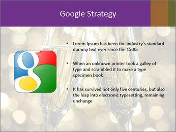 0000079481 PowerPoint Templates - Slide 10