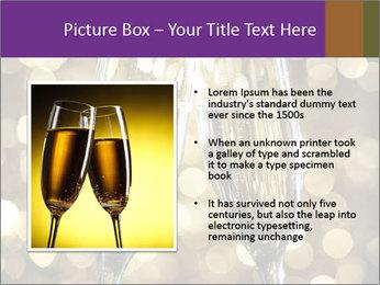 0000079481 PowerPoint Templates - Slide 13