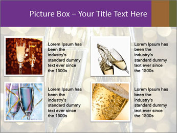 0000079481 PowerPoint Templates - Slide 14
