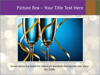 0000079481 PowerPoint Template - Slide 15