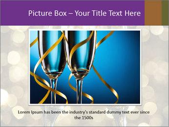 0000079481 PowerPoint Templates - Slide 15