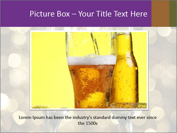 0000079481 PowerPoint Template - Slide 16