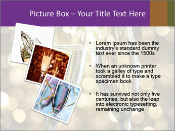 0000079481 PowerPoint Template - Slide 17