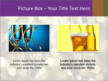 0000079481 PowerPoint Template - Slide 18