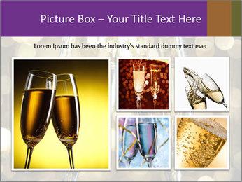 0000079481 PowerPoint Templates - Slide 19
