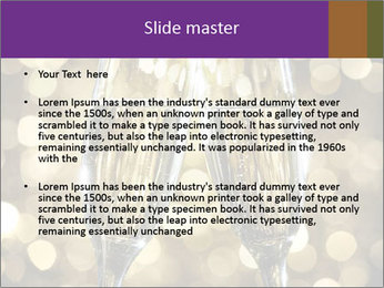0000079481 PowerPoint Template - Slide 2