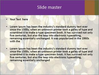 0000079481 PowerPoint Templates - Slide 2