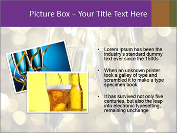 0000079481 PowerPoint Templates - Slide 20