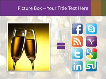 0000079481 PowerPoint Templates - Slide 21