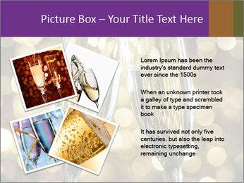 0000079481 PowerPoint Templates - Slide 23