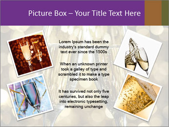 0000079481 PowerPoint Templates - Slide 24