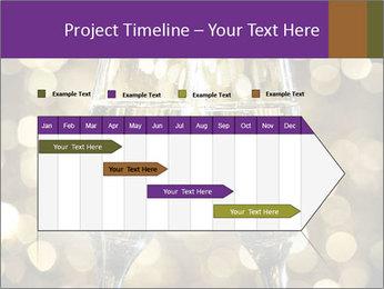 0000079481 PowerPoint Templates - Slide 25