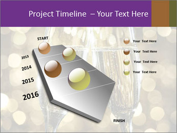 0000079481 PowerPoint Templates - Slide 26