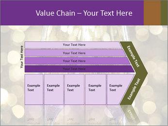 0000079481 PowerPoint Templates - Slide 27