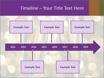 0000079481 PowerPoint Templates - Slide 28