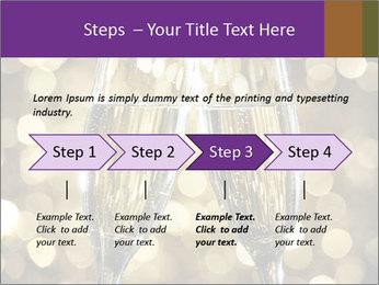 0000079481 PowerPoint Templates - Slide 4