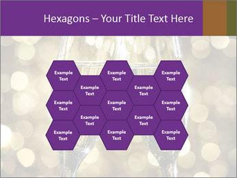0000079481 PowerPoint Templates - Slide 44