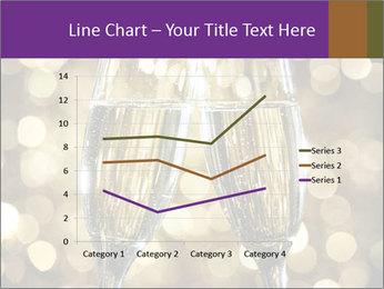 0000079481 PowerPoint Templates - Slide 54