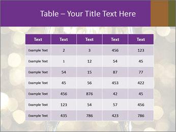 0000079481 PowerPoint Templates - Slide 55