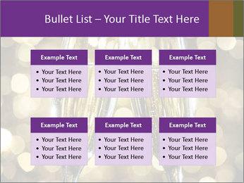 0000079481 PowerPoint Templates - Slide 56