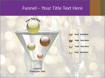 0000079481 PowerPoint Templates - Slide 63