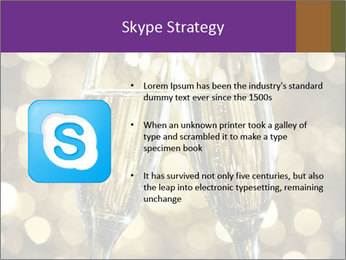 0000079481 PowerPoint Templates - Slide 8
