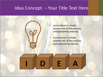 0000079481 PowerPoint Template - Slide 80