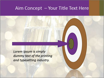 0000079481 PowerPoint Template - Slide 83