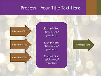0000079481 PowerPoint Templates - Slide 85