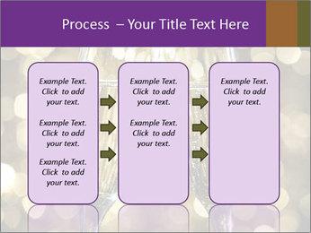 0000079481 PowerPoint Templates - Slide 86