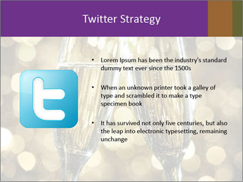0000079481 PowerPoint Templates - Slide 9