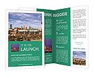 0000079482 Brochure Templates
