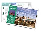 0000079482 Postcard Templates