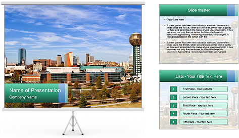 0000079482 PowerPoint Template