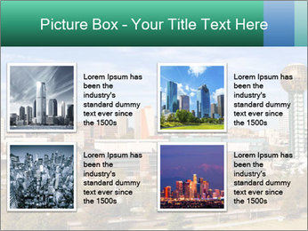 0000079482 PowerPoint Templates - Slide 14