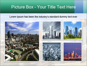 0000079482 PowerPoint Templates - Slide 19