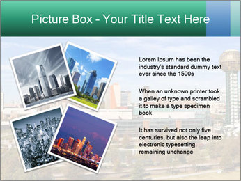 0000079482 PowerPoint Templates - Slide 23