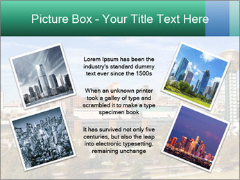 0000079482 PowerPoint Templates - Slide 24
