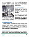 0000079482 Word Template - Page 4