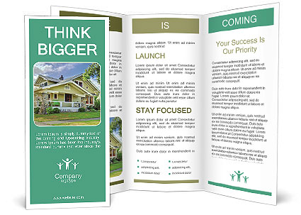 0000079483 Brochure Templates