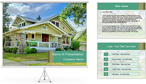 0000079483 PowerPoint Template